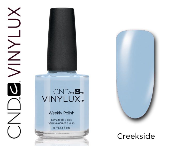 VINYLUX CREEKSIDE 15ML